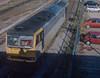 60068 Eastleigh November 2003