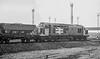 37695 Severn Tunnel Jn. May 1988