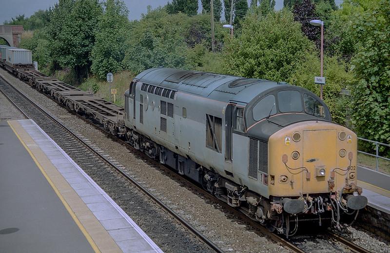 37602 Radley 2005
