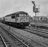 56034 Westbury 1990