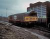 58039 Saltley 14 November 1986