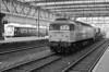 47356 Stoke 11 November 1986