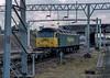 57011  Nuneaton July 2004