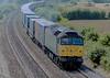 47114 Culham 2005