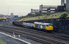 31184 Gateshead 19 August 1987