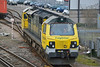 70009 Millbrook 4 March 2014