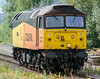 47727  Water Orton 12 August 2014