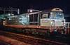 58030 Crewe 12 November 1985
