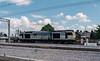 60073 Nuneaton July 2004