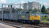 57010 Rugby 2002