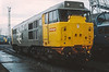 31158 Bristol Bath Road 7 January 1986