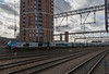 68022 Leeds 8 February 2020