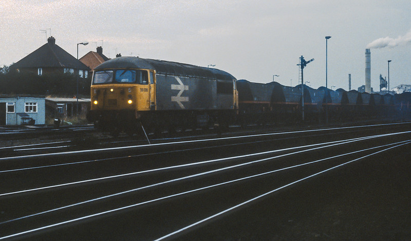 56006 York 2 October 1985