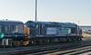 37423 Eastleigh 4 March 2014