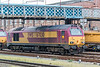 67030 Doncaster 7 February 2015
