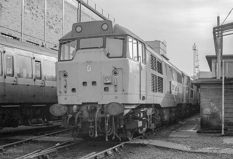 31296 Bristol Bath Rd 27 December 1986