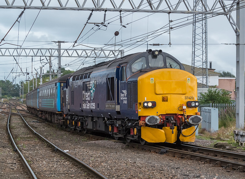 37423 Carlisle 6 September 2017