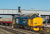 37409 Eastleigh 15 February 2019