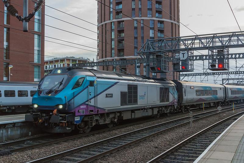 68025 Leeds 8 February 2020