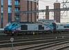 68021 Leeds 8 February 2020