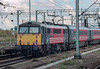 87011 Rugby 2002