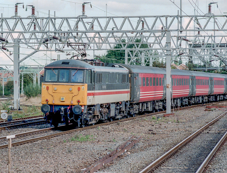 86228 Rugby 2002