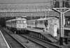 86236 Euston 26 January 1989