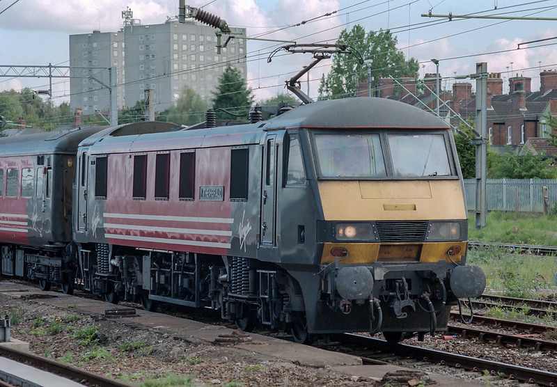 90003 Rugby 2002