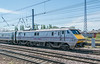 91103 Doncaster 11 May 2015