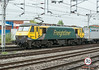 90045  Stafford 1 May 2014