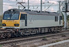 92034 Rugby 2002