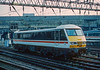 90006 Euston 26 January 1989