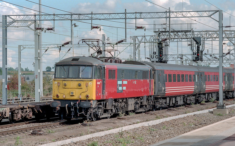 86243 Rugby 2002
