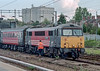 87028 Rugby 2002