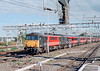 87013 Rugby 2002