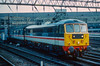 86236 Euston 26 January 1989