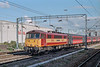 86401 Rugby 2002