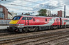 91126 Doncaster 7 September 2019