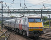 91119 Doncaster 11 May 2015