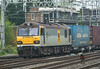 90029 Stafford 1 May 2014