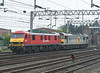 92003 + 90029  Stafford 1 May 2014