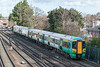 377109 St Denys March 2014