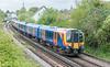 450039 Petersfield 05 May 2012