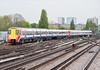 458024 Clapham Junction 28 April 2010