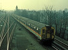 1527 Hither Green April 1987