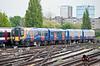 450570  Clapham Junction 28 April 2010