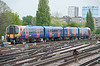 450565  Clapham Junction 28 April 2010