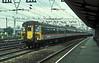 309606 Stratford 4 August 1986