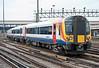 444034  Clapham Junction 28 April 2010