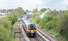 450029 Petersfield 05 May 2012